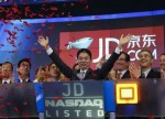 JD Health Plans $1 Billion H.K. IPO Filing This Month
