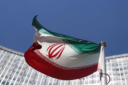 今日财经市场5件大事: 华尔街可能小幅低开 美国拟终止伊朗制裁豁免