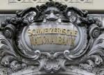 SNB bleibt unverändert expansiv und sieht Franken weiter als 'hoch' bewertet