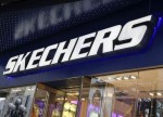 Skechers Runs Full Speed Ahead After Upgrade, Earnings Results