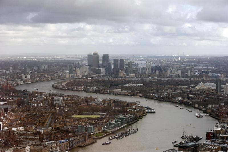 UK issues kidnapping alert for South Africa By African News