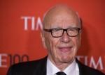 Terkaya ke-25 di AS, Begini Cara Murdoch Kumpulkan Hartanya