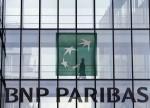 BGŻ BNP Paribas zwolni do 2,2 tys. osób; rezerwa na pokrycie kosztów zwolnień 128,5 mln zł