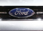 Ford Plans on Closing Two Russia Plants to Curb Losses