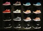 Stocks - Nike, Tiffany Fall in Premarket; Best Buy Rises