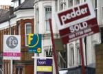 英国12月房价同比涨幅创6年新高 平均房价超23万英镑一套