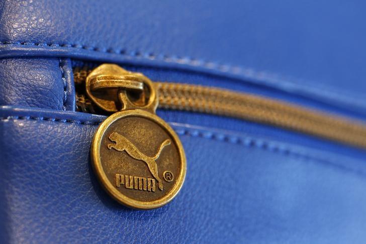 Puma braucht zusätzlichen Konsortialkredit mit KfW-Hilfe