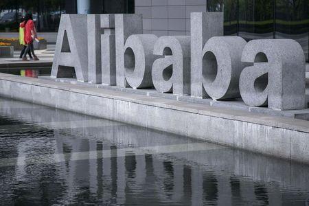 Unit Bisnis Komputasi Awan Alibaba Rekrut 5.000 Karyawan Global Tahun Ini
