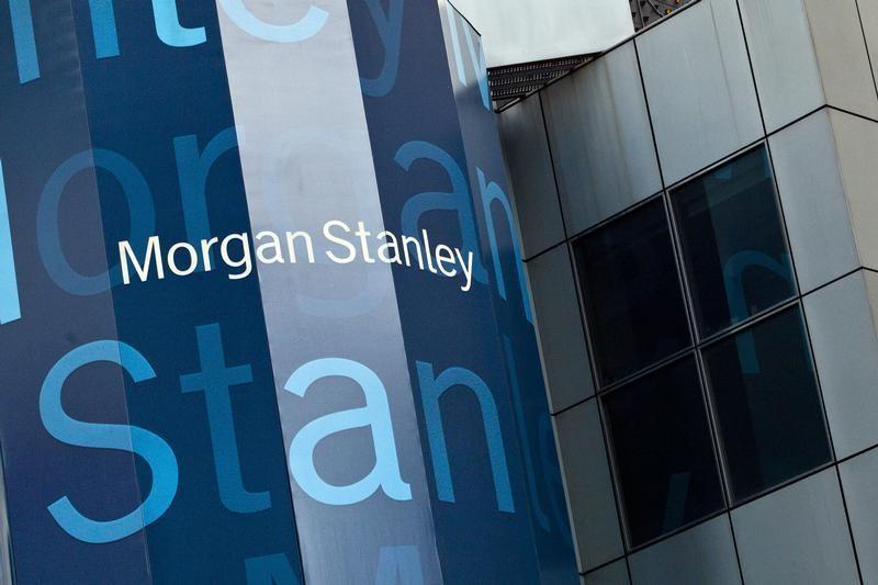 Morgan Stanley и Goldman Sachs ждут глобальную рецессию