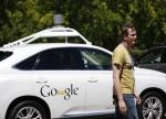 Ex-CEO da Google quer criar dirigível movido a célula de combustível