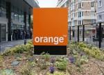 Euskaltel se desploma después de que Orange confirme que no habrá OPA