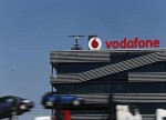 Vodafone says Ghana needs to meet financial obligations for growth