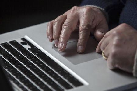 Cade investiga Positivo Informática e mais 9 empresas por suspeita de cartel