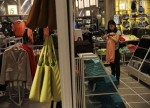 U.S. retail sales beat consensus in January, core jumps