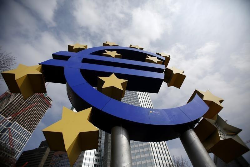 Previsiones: El riesgo de recesión se contagia a la Zona Euro