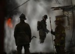 UPDATE 3-Gas pipeline fire at SAIL's central Indian steel plant kills at least 9