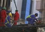 La construcción de casas nuevas creció en Estados Unidos un 13,7 % en octubre