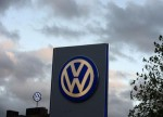 Volkswagen Tries to Change Workplace Culture That Fueled Emissions Scandal