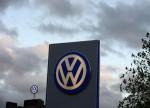 Volkswagen anuncia plano de US$50 bi para veículos elétricos