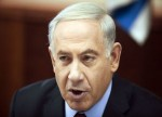 Pressure Builds on Netanyahu to Move for Early Elections