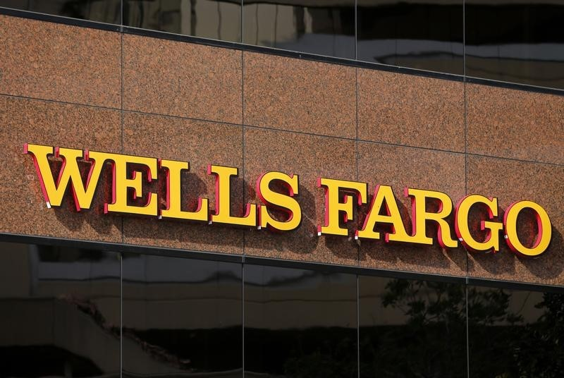 Wells Fargo vs. Citibank: Which Bank Stock is a Better Buy?