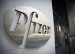 FTSE 100 skyrockets as most battered stocks rebound on Pfizer COVID vaccine news