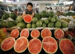 Singaporean retail sales -2.5% vs. 1.5% forecast