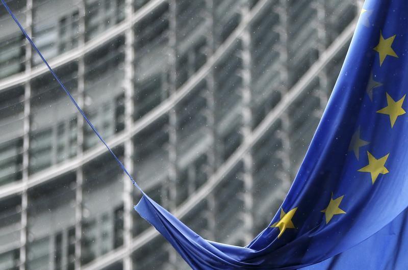 © Reuters.  Inflação da zona do euro é confirmada em 1,5% em fevereiro na base anual