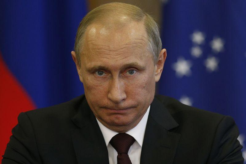 Совместный эфир Путина иМаска вClubhouse несостоится