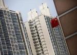 重发-中国热股:房地产股午后大涨,因市场传言央行或会放松二套房贷政策