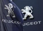 StockBeat: PSA e Fiat sobem com negociações de fusão; Renault gelada