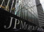 Fitch Ratifica Clasificaciones de JP Morgan Chase Bank (Chile); Perspectiva Estable
