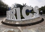 New BRICS bank plans $1.5 bln lending for South African projects