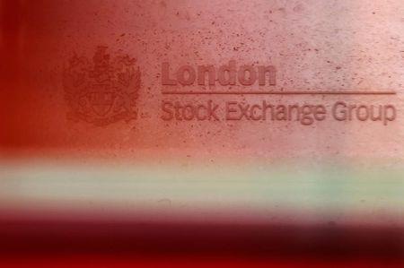 مؤشرات الأسهم في المملكة المتحدة ارتفعت عند نهاية جلسة اليوم؛ Investing.com بريطانيا 100 صعد نحو 0.06%
