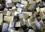 Aluminium producer offers Japan buyers premium of $135/T for Q2 shipments -sources
