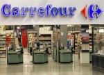 Terra inclui Lojas Renner em atualização de carteira semanal; Carrefour é excluído