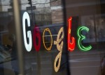 Google Plans Fiber-Optic Network to Connect Via Saudi Arabia and Israel for First Time