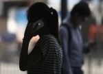 Thailand's telecoms regulator extends 4G auction time