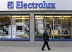 任职10年后 瑞典家电制造商伊莱克斯首席运营官离职