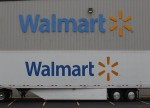 David Glass, Who Led Rapid Growth as Walmart CEO, Dies at 84