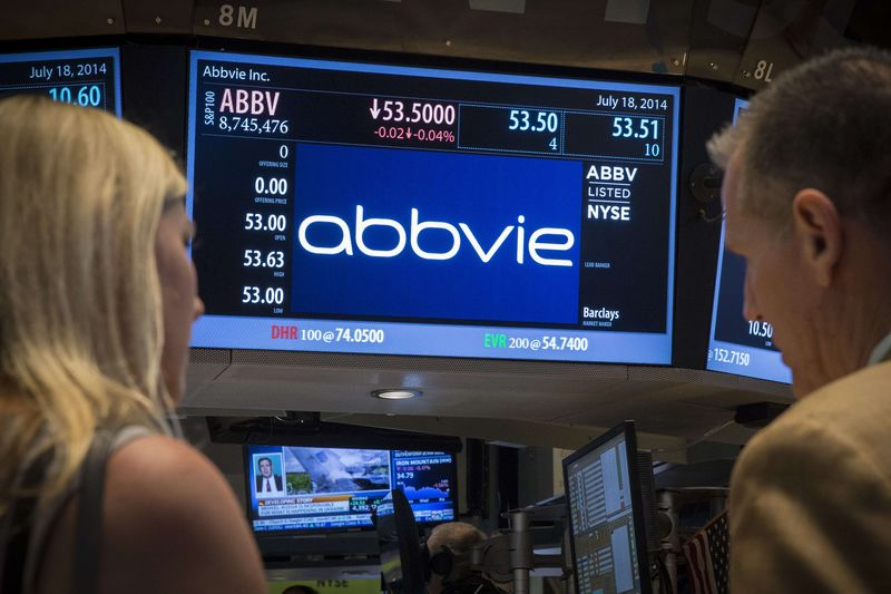 BRIEF-Abbvie Launches Orilissa (Elagolix) 200 Mg Bid Dose For The Treatment Of Moderate To Severe Pain Associated With Endometriosis