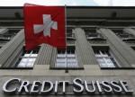 Meer geld voor topman Credit Suisse na winst