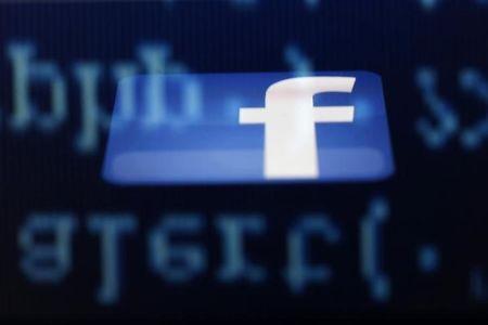فيسبوك تحذف 3.2 مليار حساب مزيف وملايين المنشورات عن إساءة معاملة الأطفال