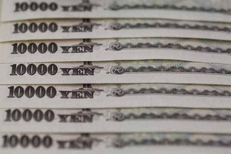 엔/원 환율 1070원대로 급등..2016년 11월 이후 최고