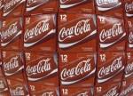 Coca-Cola Quartalszahlen: Gewinnerwartung und Umsatzprognose im Q1 übertroffen