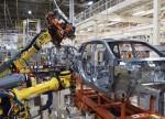 Canadá y México cuestionarán demandas de contenido automotor de EEUU en conversaciones TLCAN