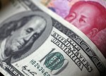 Forex - Dollar Down Slightly In Early Asia, China, India Data Ahead