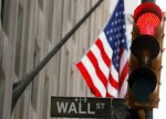 U.S. stocks mixed at close of trade; Dow Jones Industrial Average up 0.16%