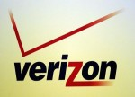 How Verizon's Q3 Earnings Are Setting the Stage for Q4