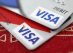 Visa Sets Its Sights on $33 Trillion Worth of Checking